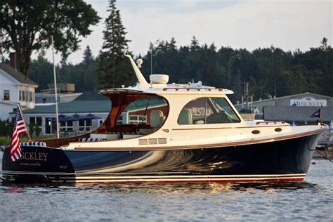 hinckley boat factory tour die besten 25 hinckley yachts ideen auf pinterest lilly