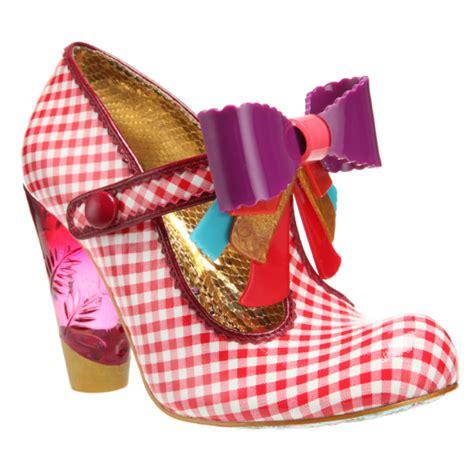 imagenes zapatos originales sin salir de tu casa irregular choice los zapatos m 225 s