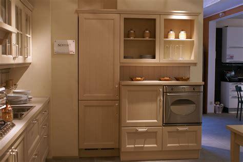 cucina newport veneta cucine cucina veneta cucine newport legno rovere cipria country