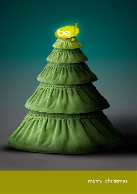 designplx 30 best christmas advertisements from top brand