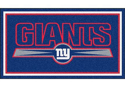new york giants home decor new york giants furniture decor home accessories