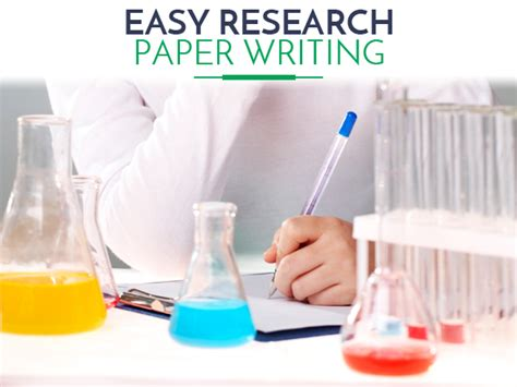 Ghost Research Paper Topics by Ghost Writers For Academic Thesis Research Papers
