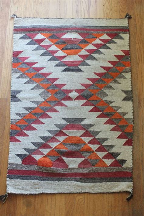 Navajo Quilt Patterns by 112 Best Navajo Patterns Images On Quilting