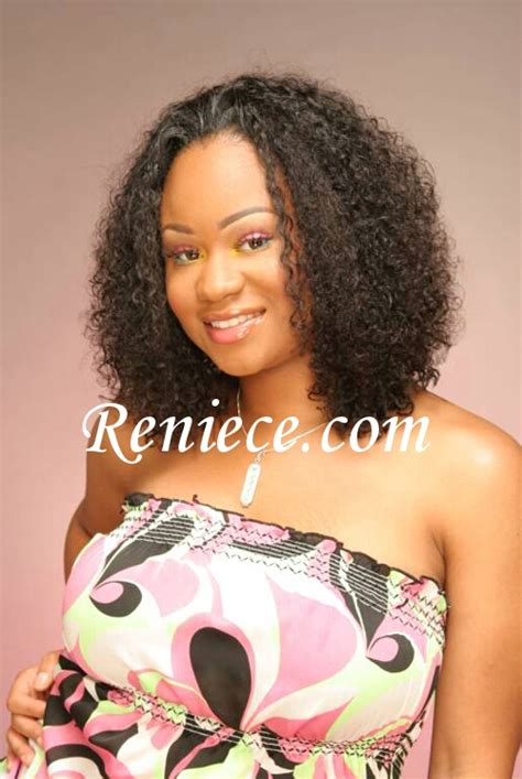 hair weaves kinky curly weave remy hair weave indian reni quot s blog kinky curly hair weave