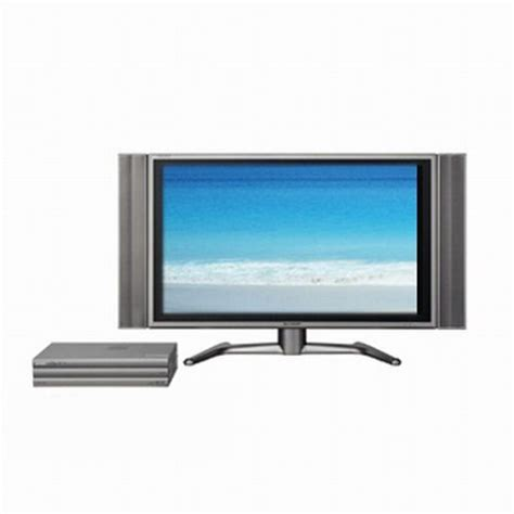 Tv Flat Sharp Aquos sharp lc 37g4u 37 quot aquos lcd flat panel tv wide xga 1366