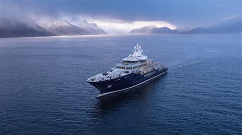 u21 boat kleven s new explorer u116 spotted on sea trials