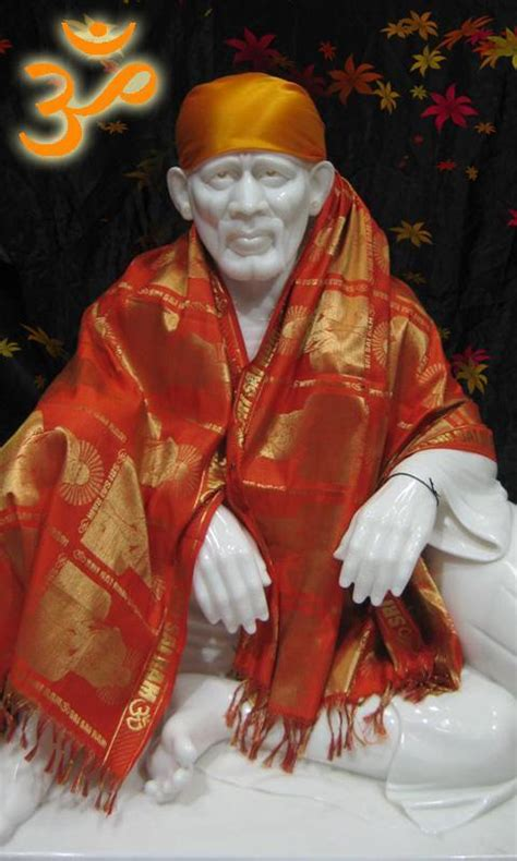 shirdi sai   wallpaper  android apk