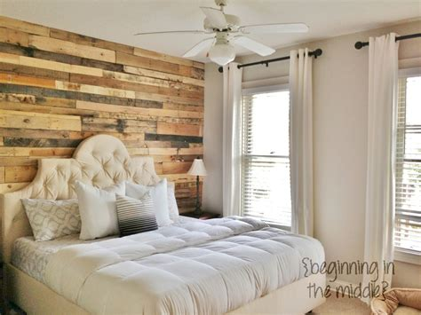 Bedroom Accent Wall Ideas 10 lovely accent wall bedroom design ideas decozilla