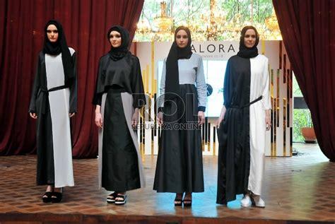 Baju Muslim Di Zalora pakaian wanita dan pria paling dicari di zalora republika