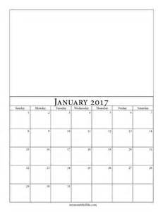 Create Your Own Calendar Template Free by Make Your Own Calendar Printable 187 Calendar Template 2017
