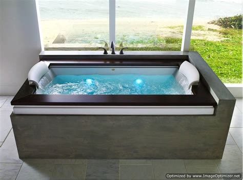 jacuzzi bathtubs for two 2 person jacuzzi bathtubs google search master bath