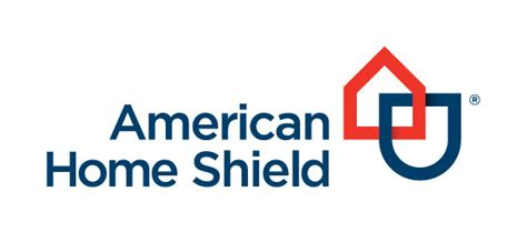 the home warranty leader american home shield