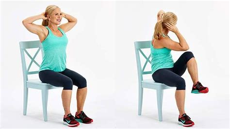 the workout to start with if you 50 pounds to lose prevention