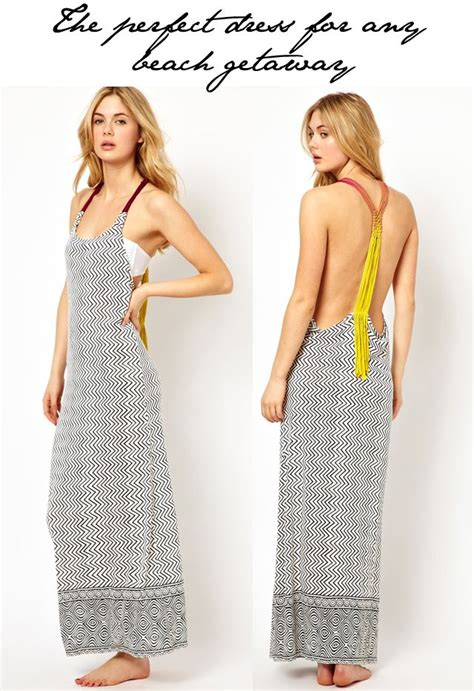 Maxi Dress Rumbia Gra 91586 36 best images about cool pictures on