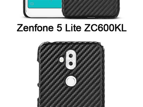 Hardcase Gliter Asus Zenfone 2 5 5 asus zenfone 5 lite zc600kl twilled back