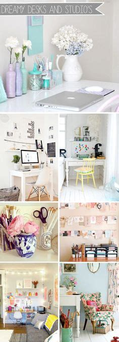 new office reveal minted giveaway white desks chalk inspiration for the home pinterest design och