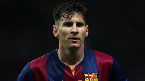 messi hairstyle 2015 for messi hairstyle 2015 related keywords messi hairstyle