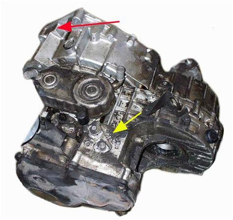 Audi Getriebekennbuchstabe by Getriebekennbuchstabe T4 Wiki