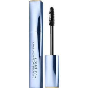 Eyeliner Youth Generation Ql Black Waterproof Kuas augenmakeup color lash envy mascara waterproof est 233 e lauder parfumdreams