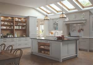 shaker kitchen cabinets hardware awesome ideas: shaker kitchen kitchen sourcebook screen shot    at  x