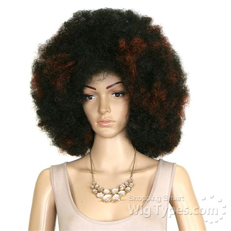 large wig realistic lace front wig large wig realistic lace front wig