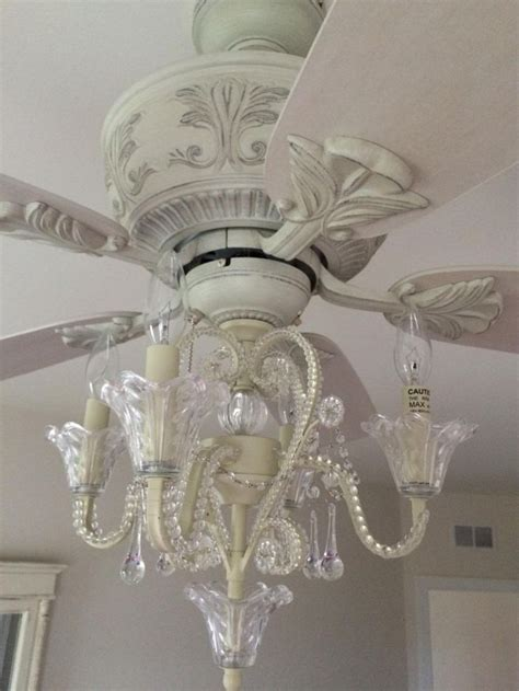 chandelier ceiling fan amazon best 25 ceiling fan chandelier ideas on