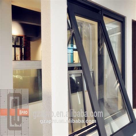modern window frames designs www pixshark com images galleries with a bite new aluminum window design modern windows awning used