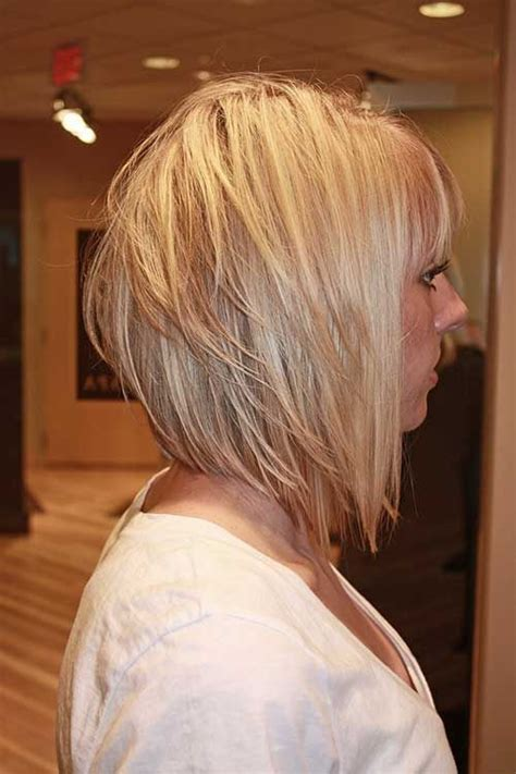 How To Make Bob Haircut Look Piecy | 9 best images about hair style on pinterest bobs 2017