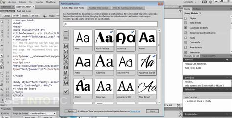 Adobe Dreamweaver Cc 2018 Free Download Dreamweaver Templates 2018