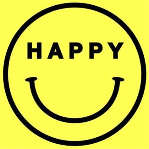 image happy the meaning and symbolism of the word 171 happy 187