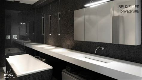 direct kitchens and bathrooms rifra kitchens and baths direct from milano references