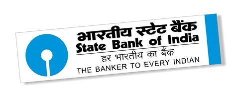 bank of association questions asked in sbi clerk mains 25th june 2016