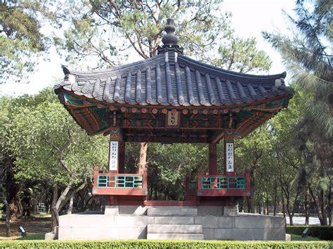 pabellon english file pabell 243 n coreano de la amistad en ciudad de m 233 xico 2