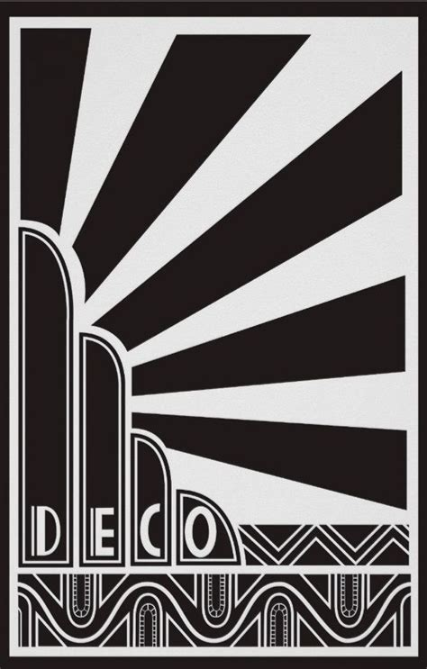 art deco design best 20 art deco design ideas on pinterest