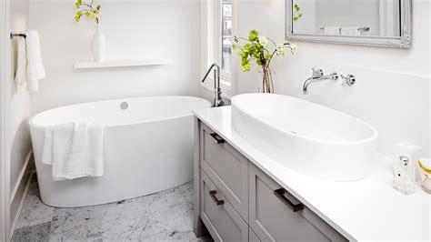 ios bathtub ios tub victoria albert tubs us freestanding tubs