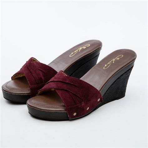 Fashion Wedges Shoes 1518 Aa 47 best lia shoes images on cleats packing