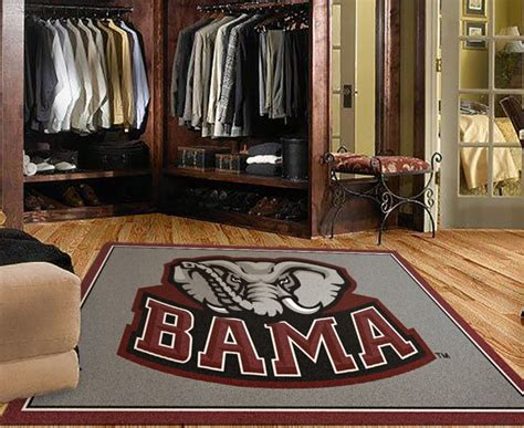 college rugs college logo rugs buy ncaa college logo rugs