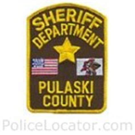 Pulaski County Missouri Court Records Pulaski County Sheriff S Office In Mound City Illinois
