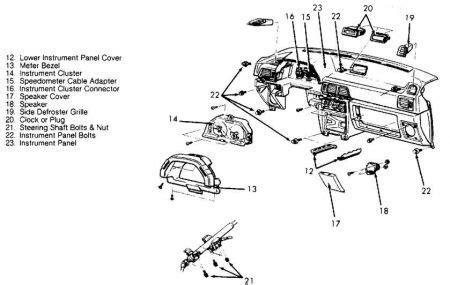 diagram of engine 1992 dodge colt imageresizertool com service manual 1992 plymouth colt blower motor replacement diagram of engine 1992 dodge colt