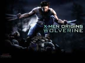 x man wallpapers beautiful cool wallpapers