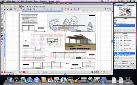 home design cad for mac best cad software for home design getting cad boat design software mac whirligigs row