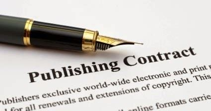 publishing and other forms of publishing and other forms of insanity publishers
