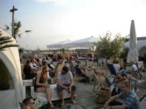 berlin deck 5 nighlife bild deck 5 skybeach berlin tripadvisor