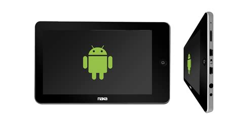android tab wallpaper for android tablet wallpapersafari
