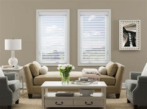 advanced blinds and drapery aria advanced faux wood blinds comfortex window coverings