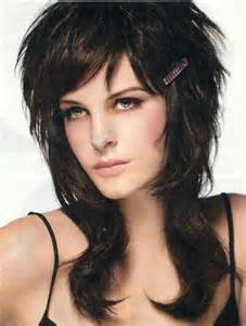 hairstyles for thick long hair youtube images