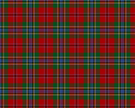 define plaid scottish tartans scotland clans heritage from scotland on line
