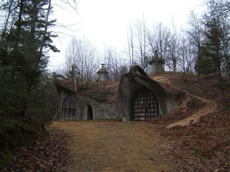 house built into hill top 1000 an abandoned house built into a hill wi earth spotter