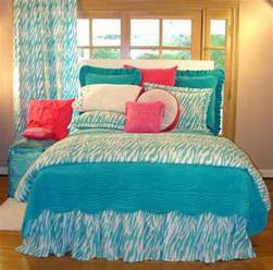 Cool teenager and master bedroom design ideas with