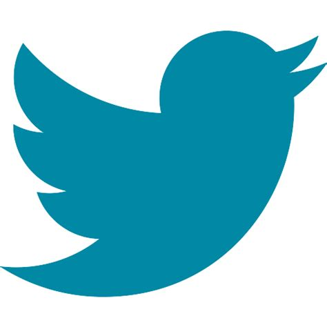 layout twitter icon home www eban org